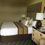 Campbell's Resort on Lake Chelan Εικόνα