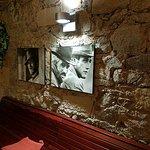 Penzion Lipa照片