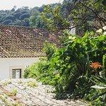 Photo de Villa Termal das Caldas de Monchique Spa & Resort