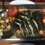 Foto de Restaurante la Rampa