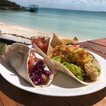 Sandbar Bar & Grill