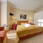 Photo of Strandhotel Sylt