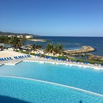 Photo de Grand Palladium Jamaica Resort & Spa