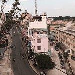 Photo of Hotel Dai Loi (Fortune Hotel)