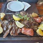 Photo of La Lechuza Restaurant