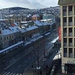 Photo de Quality Hotel Augustin
