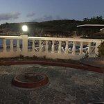 Photo de Halcyon Cove by Rex Resorts