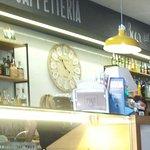 New Miro Cafe照片