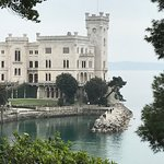 Photo of Museo Storico del Castello di Miramare