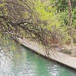 Holiday Inn San Antonio Riverwalk Foto