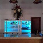 Photo of Valsequillo Hotel