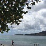 Foto de Tamarindo Beach
