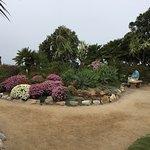 Photo of Self Realization Fellowship Hermitage & Meditation Gardens