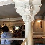 Photo of Restaurante Machichaco El Machi