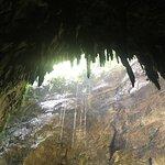 Photo of Rio Camuy Cave Park (Parque de las Cavernas del Rio Camuy)