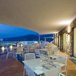 Art Hotel Gran Paradiso Foto