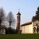 Santuario Madonna delle Vigne