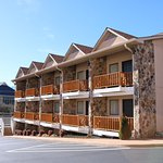 Foto de Best Western Milton Inn