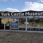 Foto di York Castle Museum