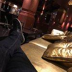 Foto de Hotel Banke