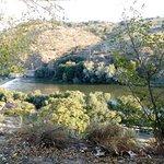 Foto de Casona de la Reyna