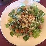 Photo de Opal Restaurant and Bar