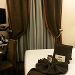 Foto de BEST WESTERN PLUS Hotel Universo
