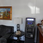 Foto di Highlander Motel