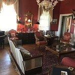 Photo de The Cuthbert House Inn
