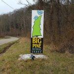 Photo de Big Pine Retreat