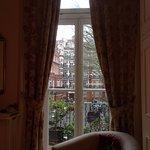Photo of The Maranton House Hotel