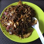 Photo of No.18 Zion Road Fried Kway Teow