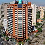 Photo de Embassy Suites by Hilton Caracas