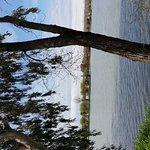 Lake minden