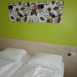Photo of City Motel Soest