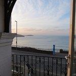 Photo de Cliffdene Hotel