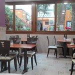 Hotel El Cami Photo