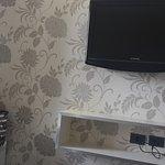Photo of BEST WESTERN Hotel Roma Tor Vergata