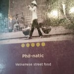 Pho natic