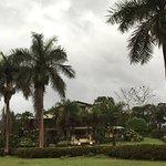 Foto de Hotel Casa Turire