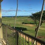 Photo de Kauai Beach Resort