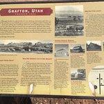 Grafton info