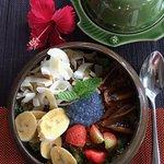 Foto de Hotel Tugu Bali