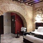 Hotel Pintor El Greco Sercotel Foto