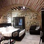Photo of Hotel Pintor El Greco Sercotel