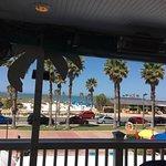 Photo de Crabby Bill's Clearwater Beach
