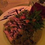 Restaurant Tucci