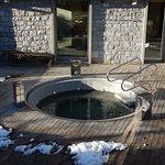 Photo de Miramonti Park Hotel