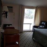 Dietzel Motel Photo