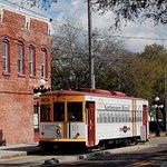 Foto de Ybor City Historic Walking Tours